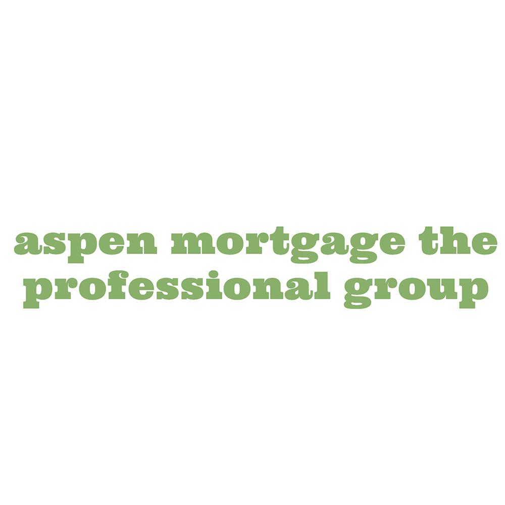 Aspen Mortgage Logo.jpg