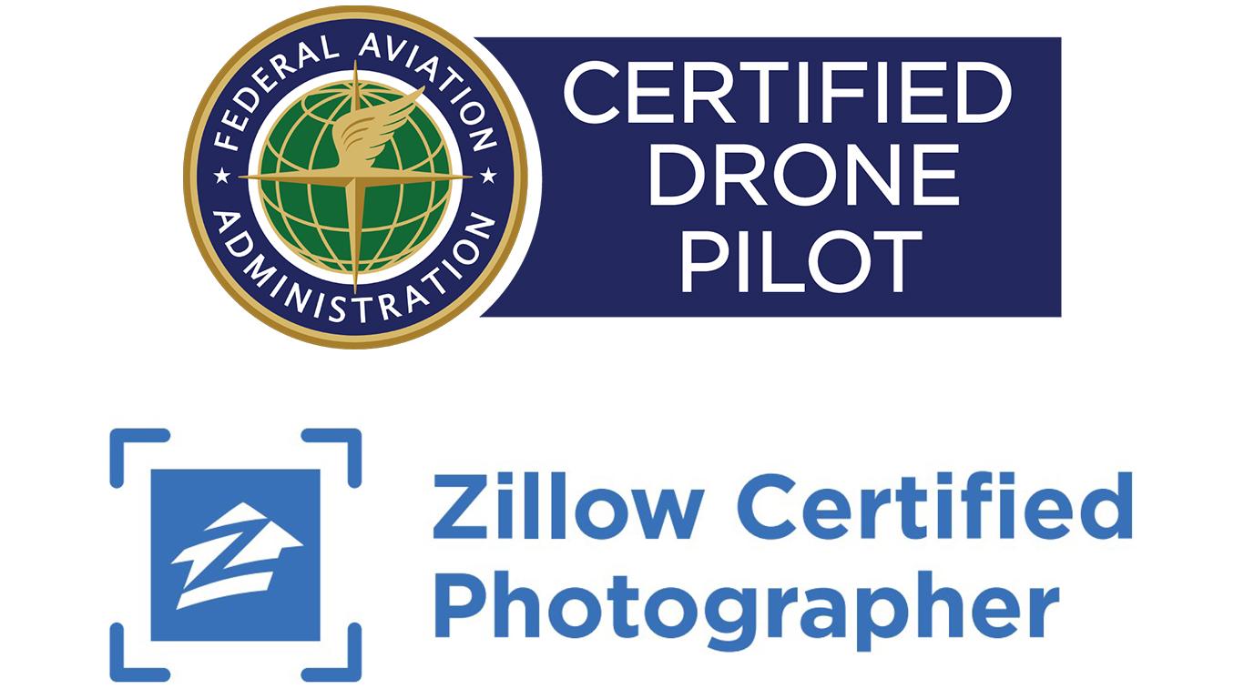 FAA & Zillow Logos.jpg