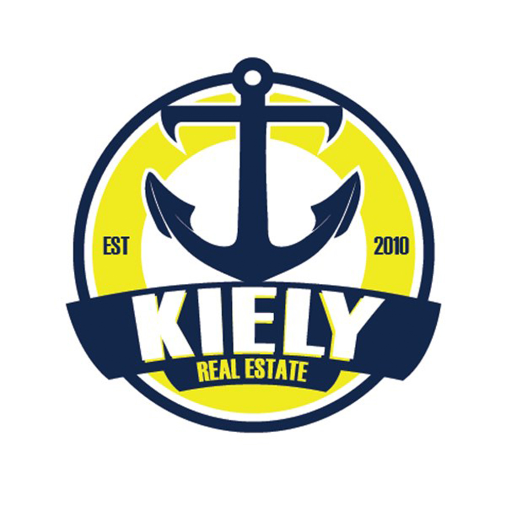Kiely Real Estate Logo.jpg