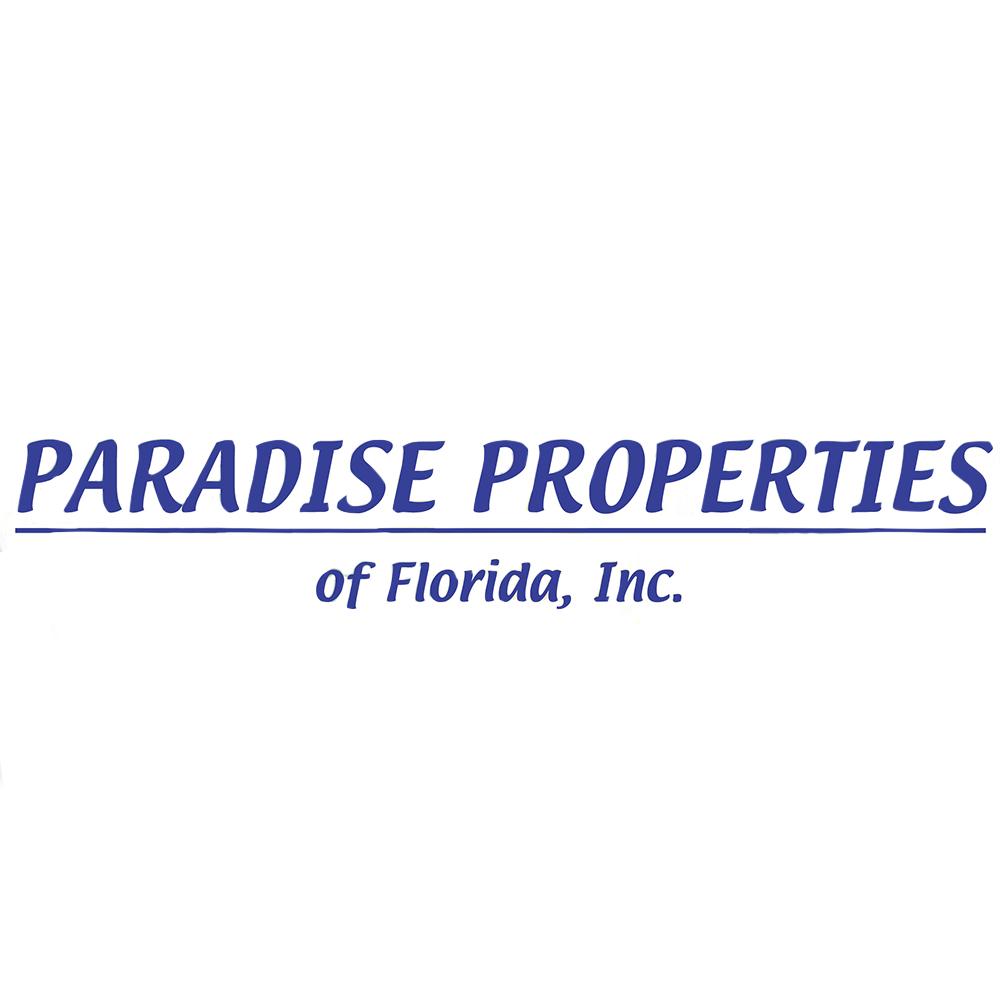 Paradise Properties Logo.jpg