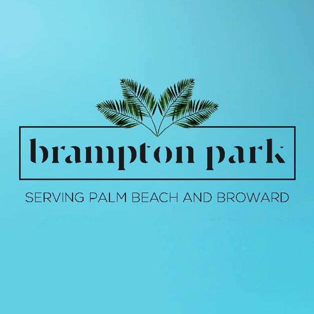 Brampton Park logo.jpg