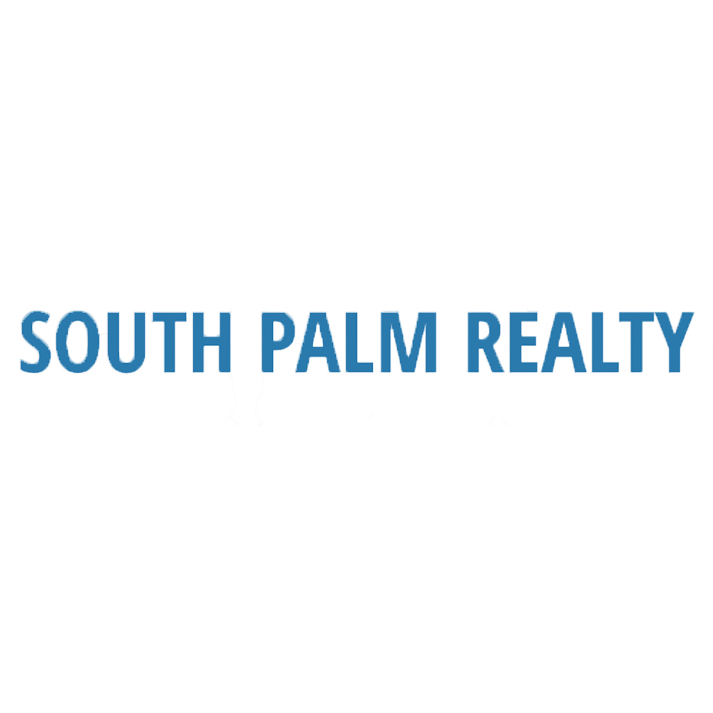 South Palm Realty Logo.jpg