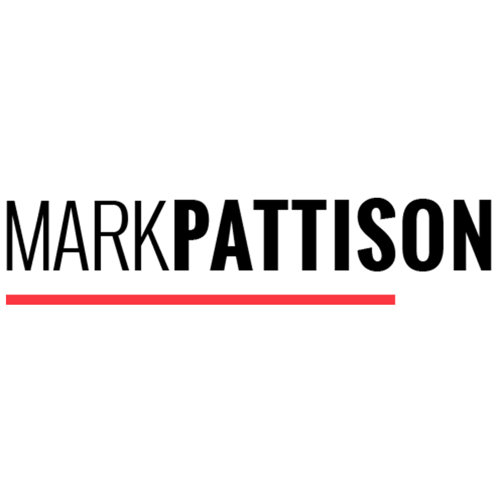 Mark Pattison Logo.jpg