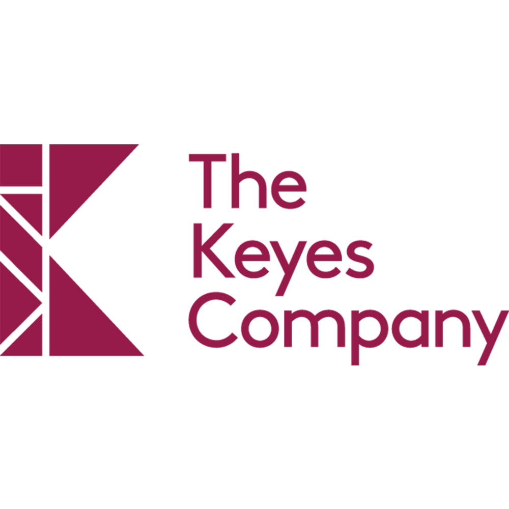 Keyes Company Logo.jpg