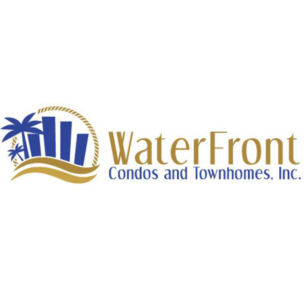 Waterfront Logo.jpg