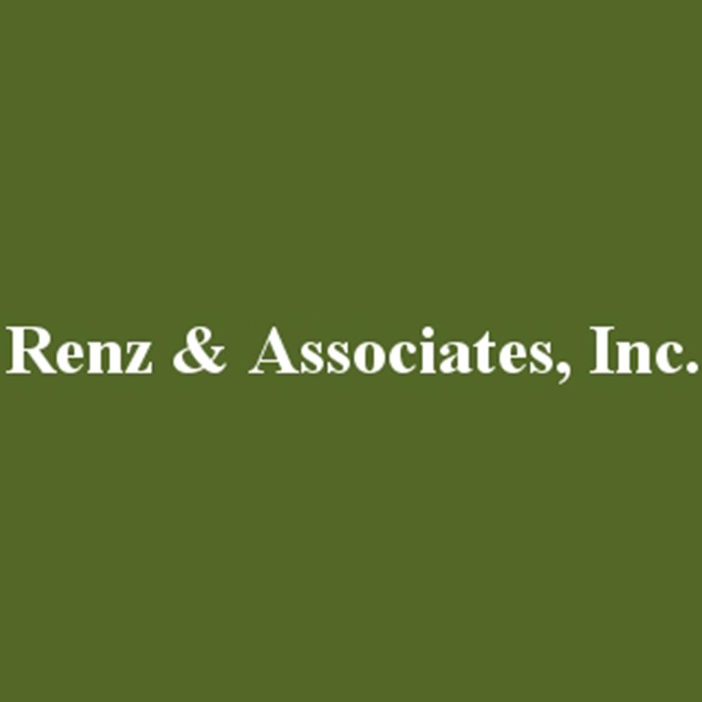 Renz & Associates.jpg