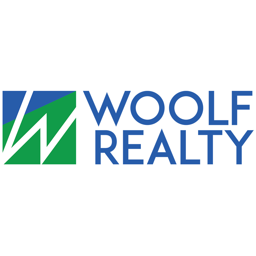 Woolf Realty.jpg