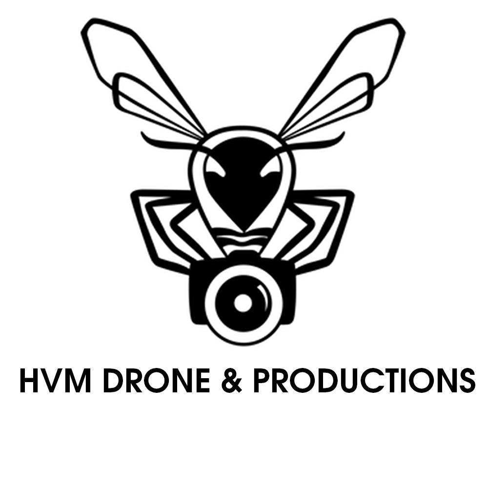 HVM New Logo.jpg