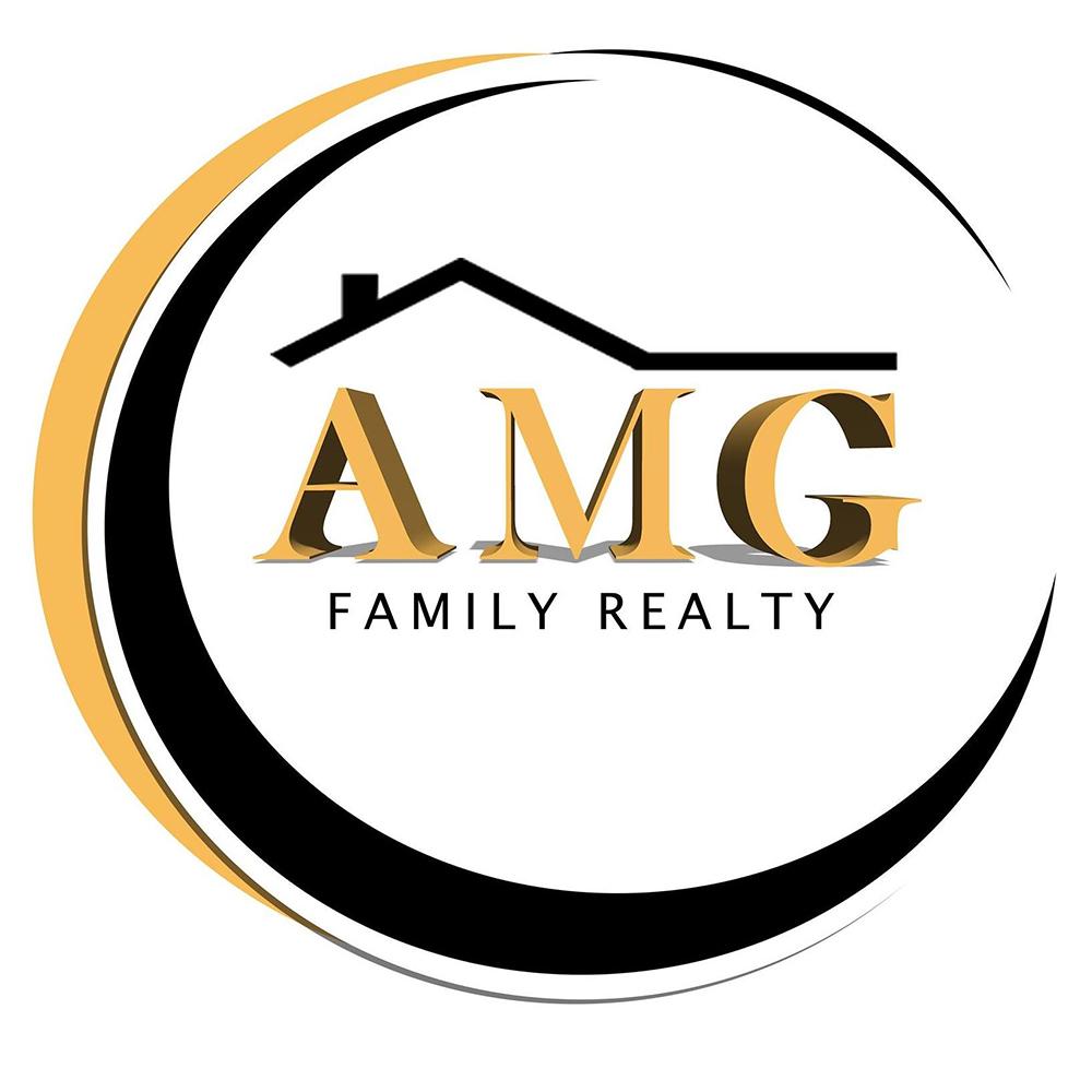AMG Family Realty Logo.jpg