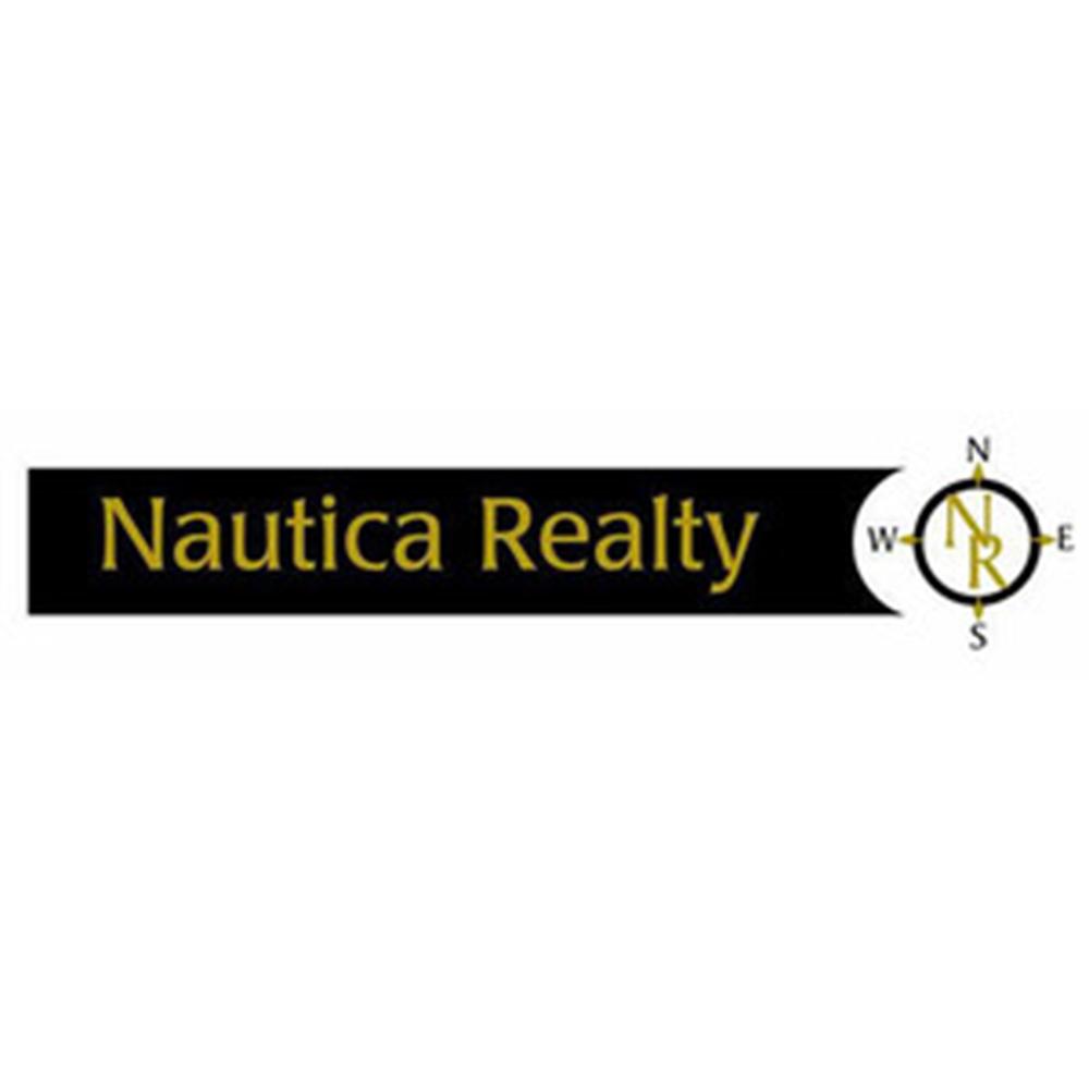 Nautica Realty Logo.jpg