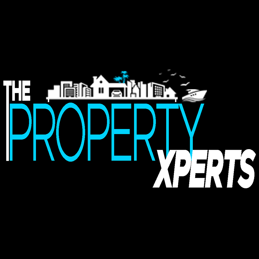 Property Experts Logo.jpg