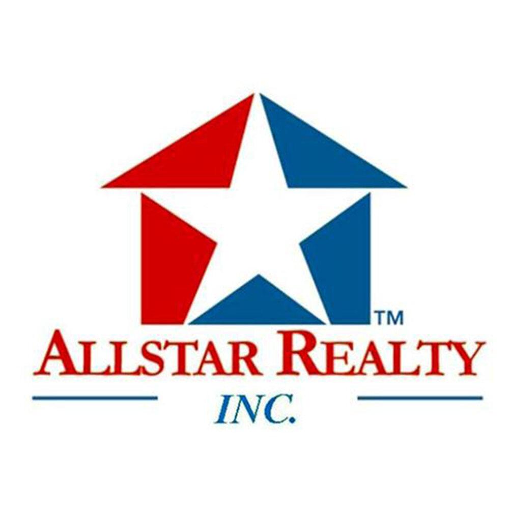 Allstar Realty.jpg