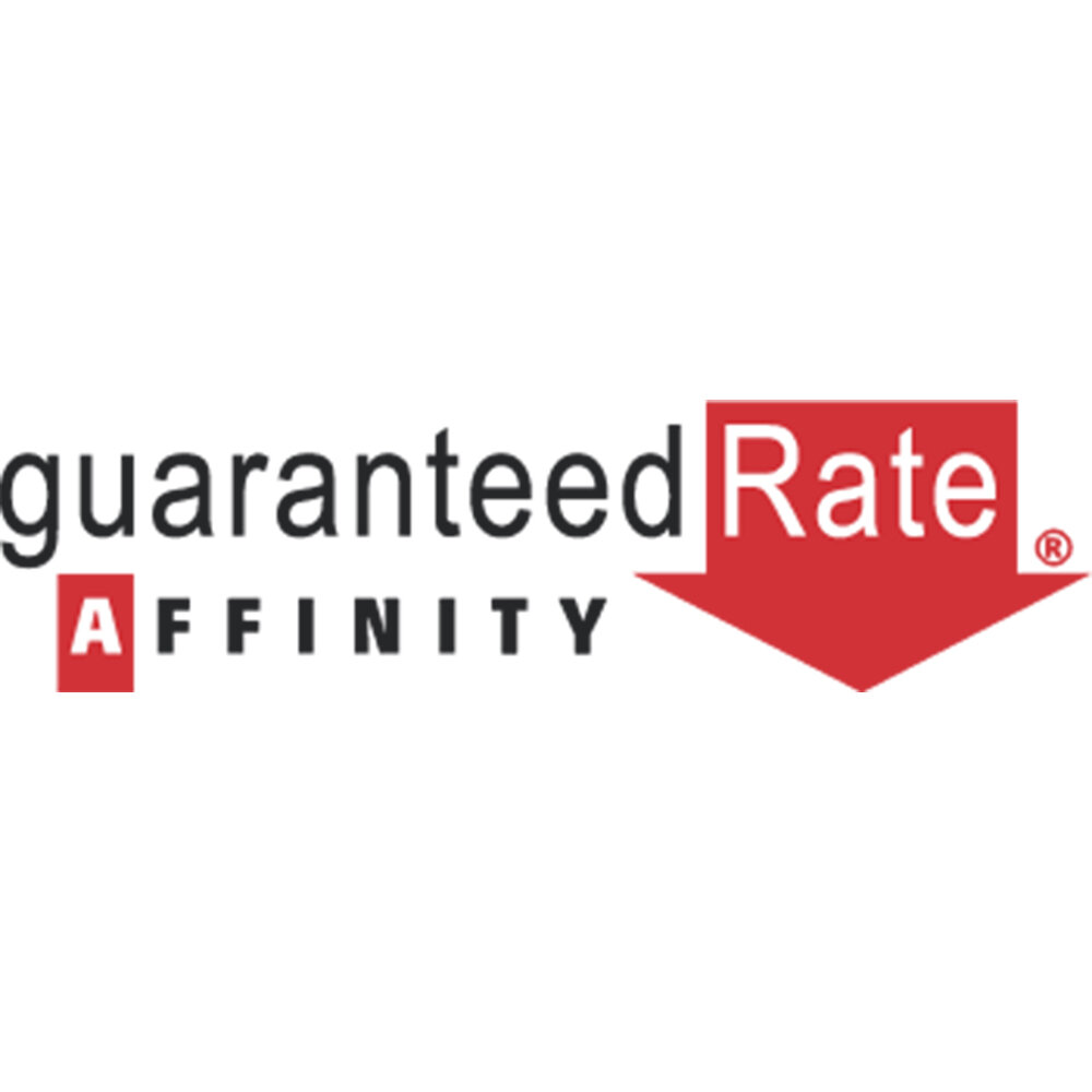 Guarantedd Affinity Rate.jpg