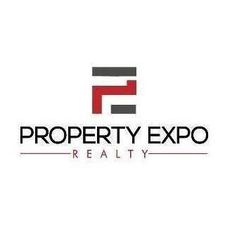 Property Expo Realty Logo.jpg