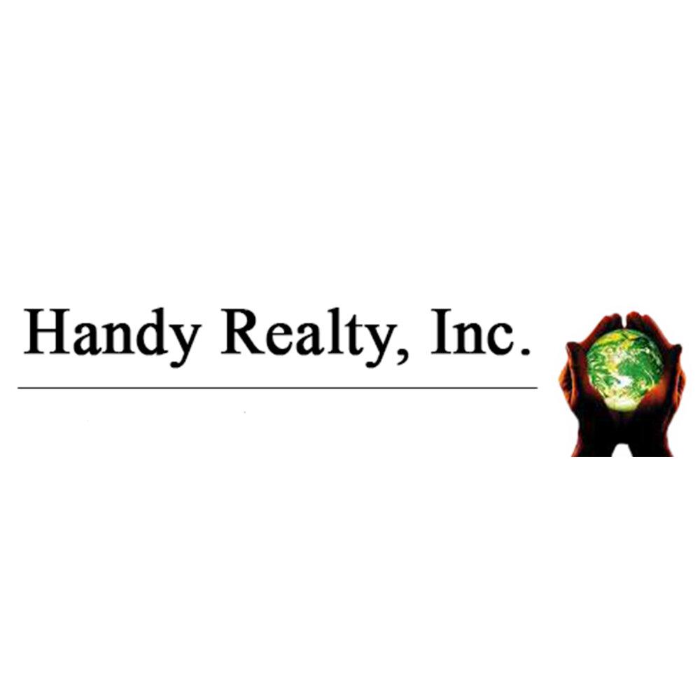 Handy Realty Logo.jpg