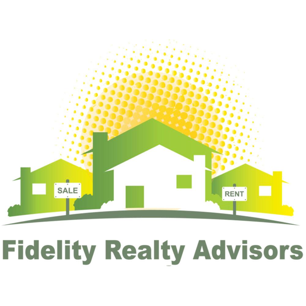 Fidelity Realty Advisors.jpg