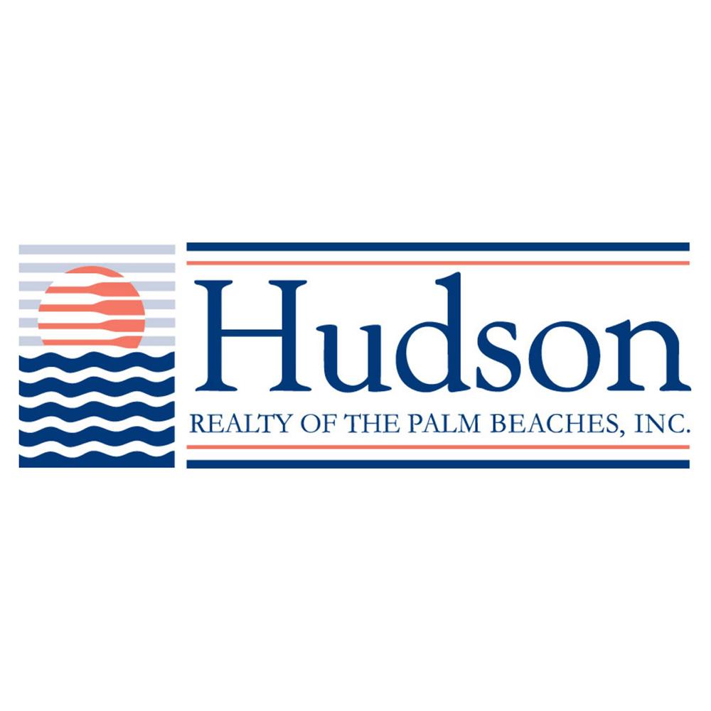 Hudson Realty Logo.jpg