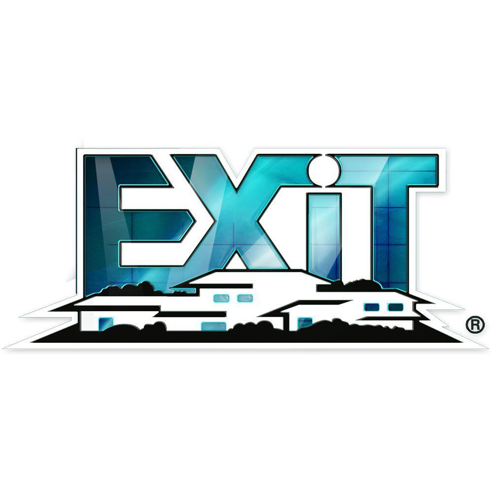 Exit Realty Logo.jpg