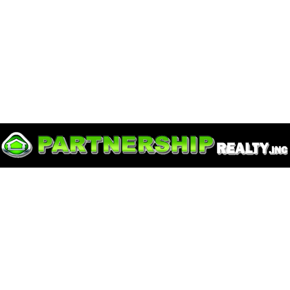 Partnership Realty Logo.jpg