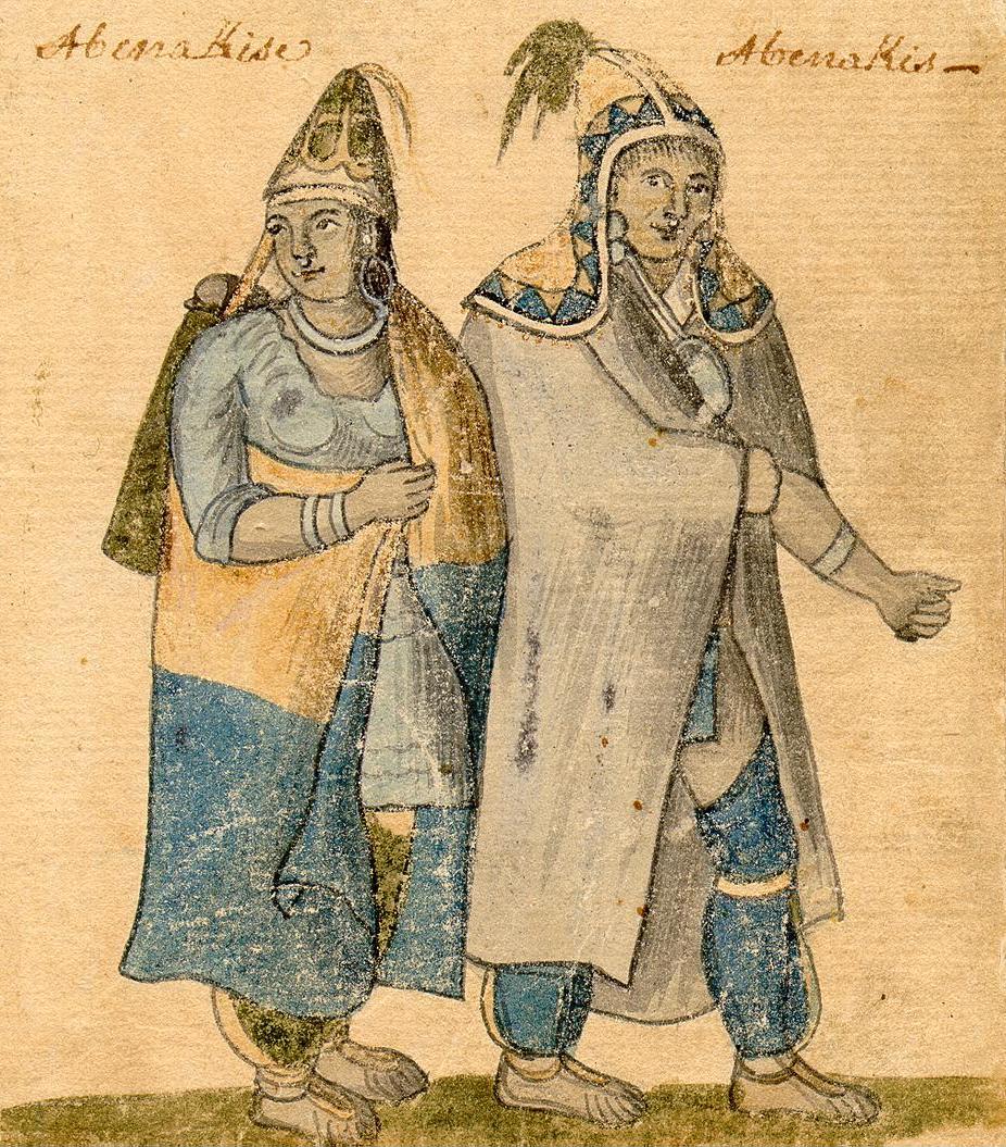 Abenaki Couple.jpg