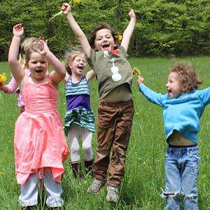 kids-jumping-summer.jpg