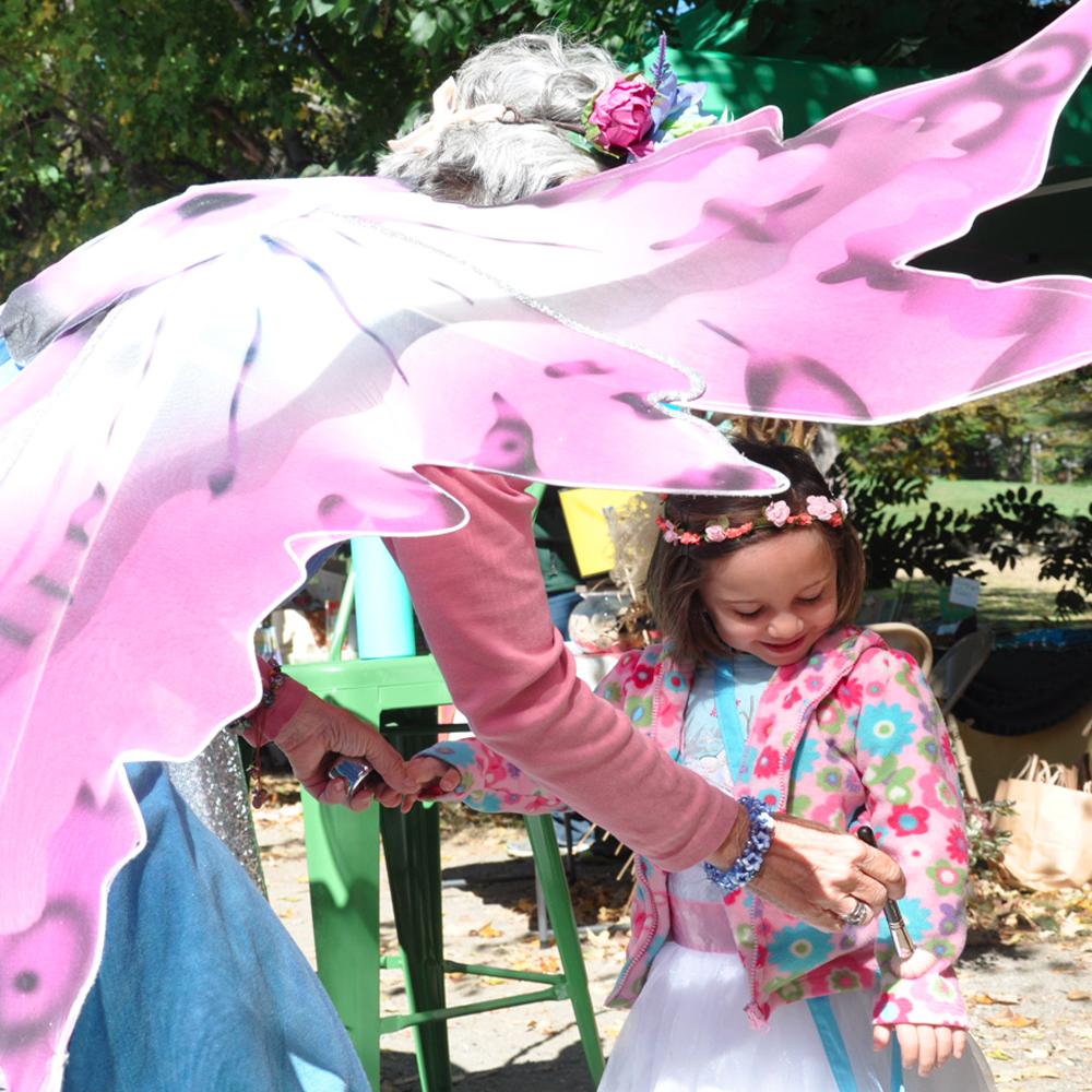 fairy-house-milkpod-3.jpg