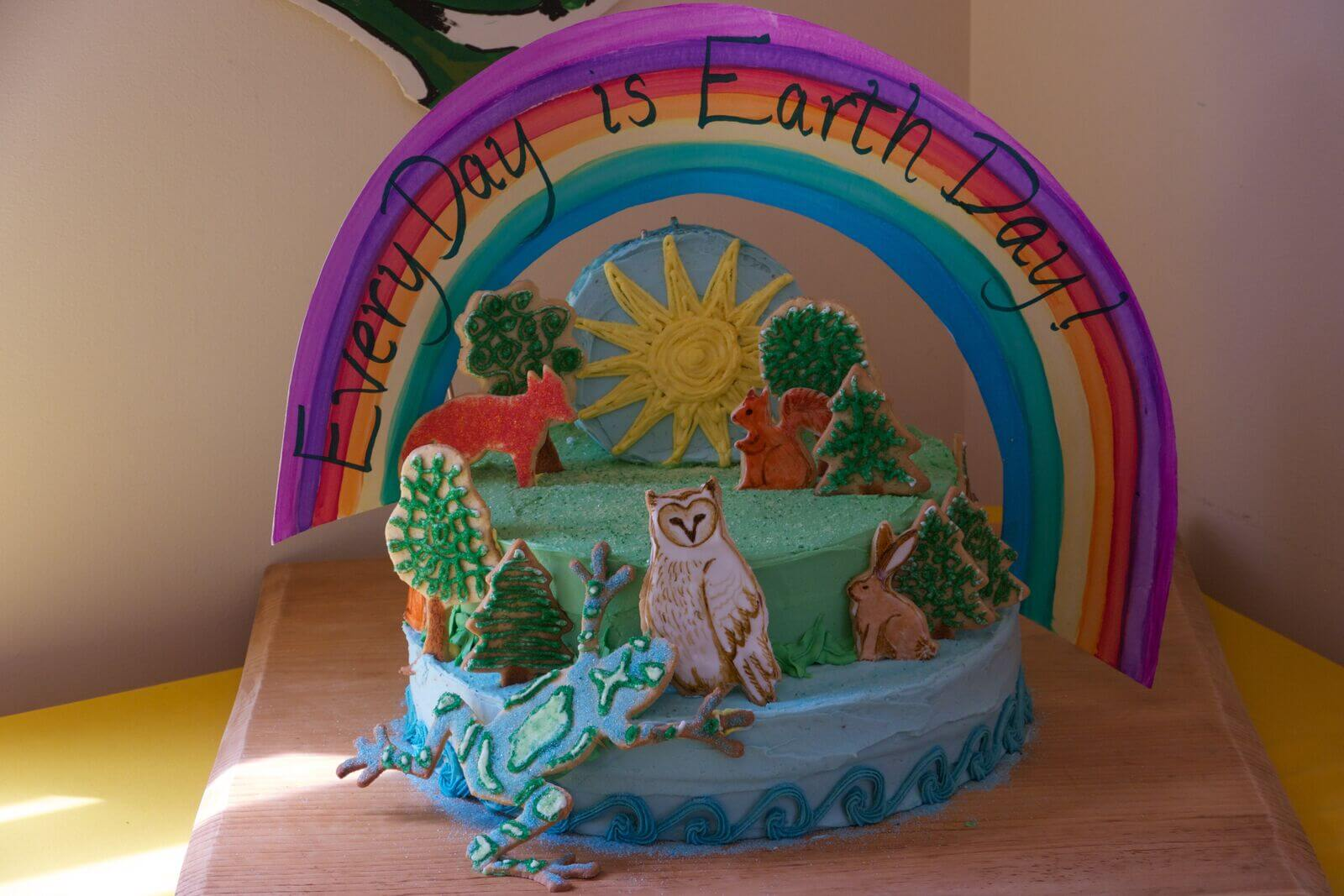 Earth Day Cake - high res_preview.jpeg