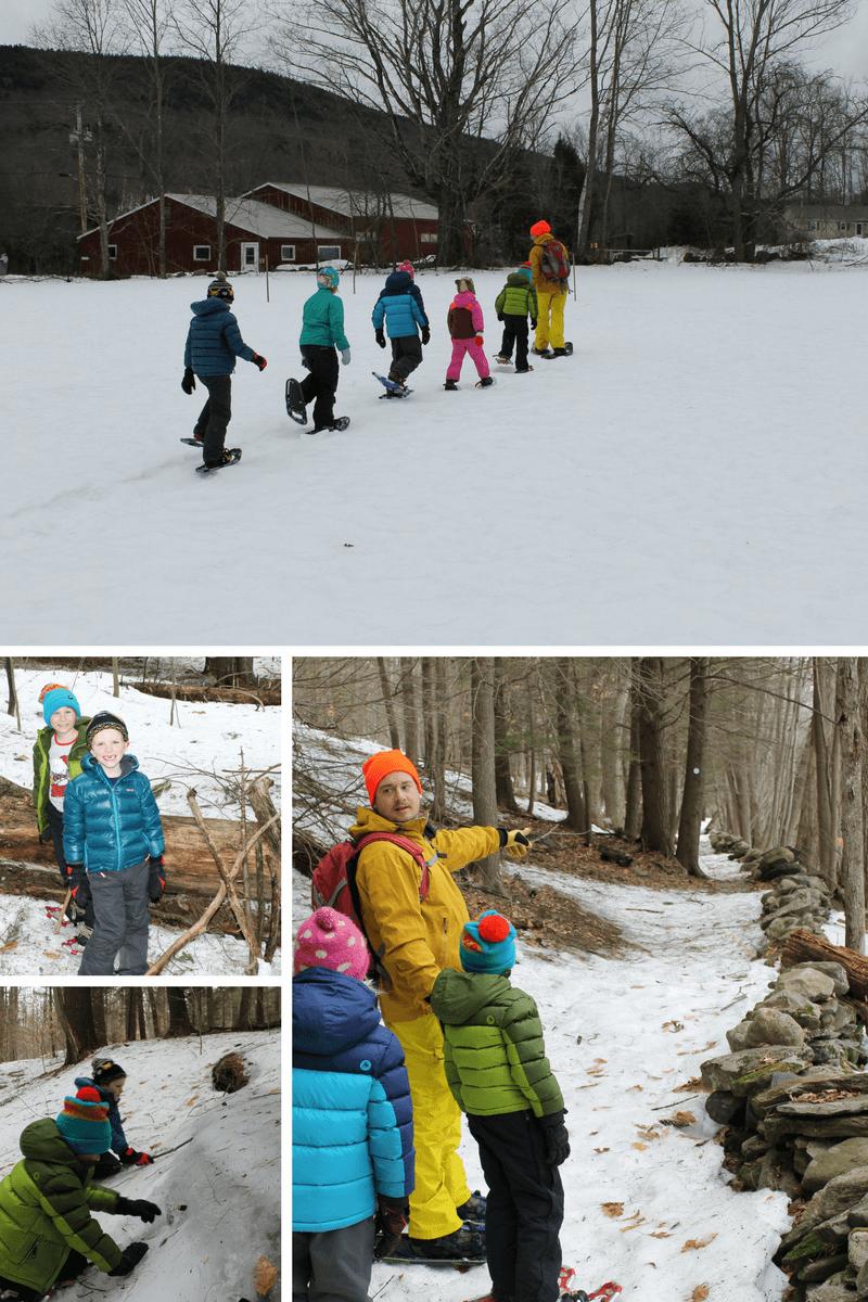 Brave Bears Winter 2018 Blog (1).png
