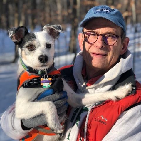 Rick Cowan & Astro, winter (1).jpeg