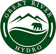 Sponsored by Great River Hydro