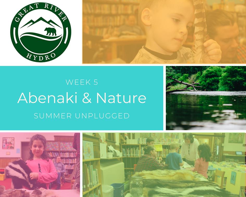 abenaki-nature-museum-summer-unplugged.png