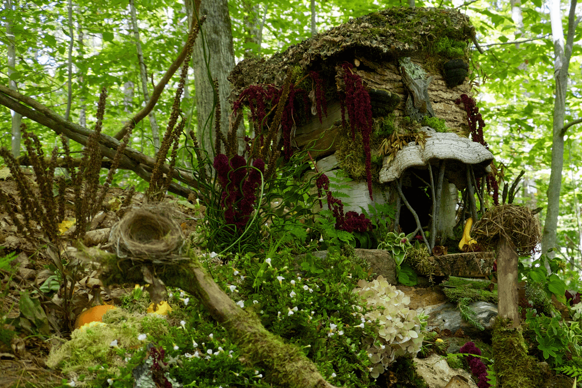Nature-Museum-Fabulous-Fairy-Houses-2 (1).png