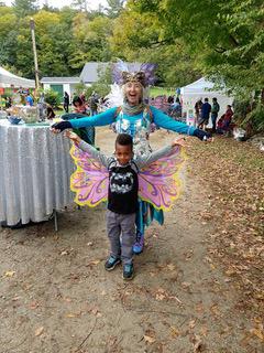 Fairy Queen (2).JPG