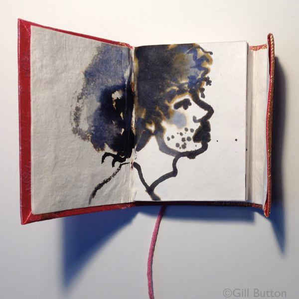 Gill Button_sketchbook 10.jpg