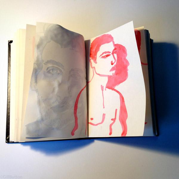 Gill Button_sketchbook 15.jpg