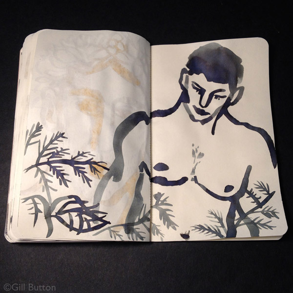 Gill Button_sketchbook 21.jpg