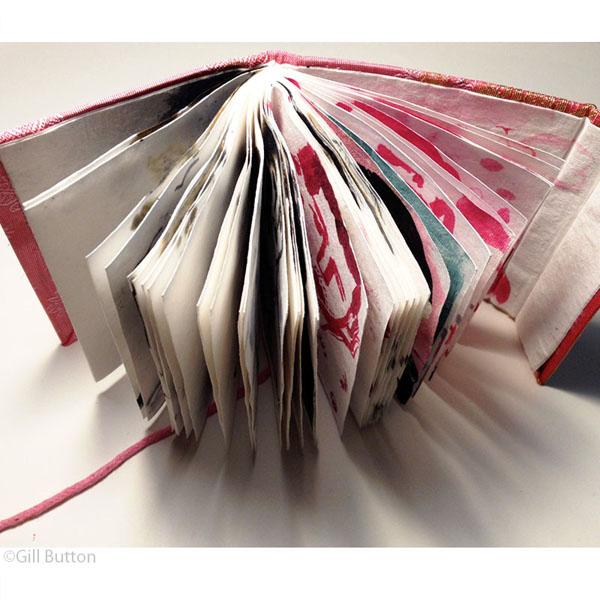 Gill Button_sketchbook 24.jpg