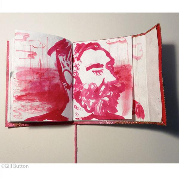 Gill Button_sketchbook 25.jpg