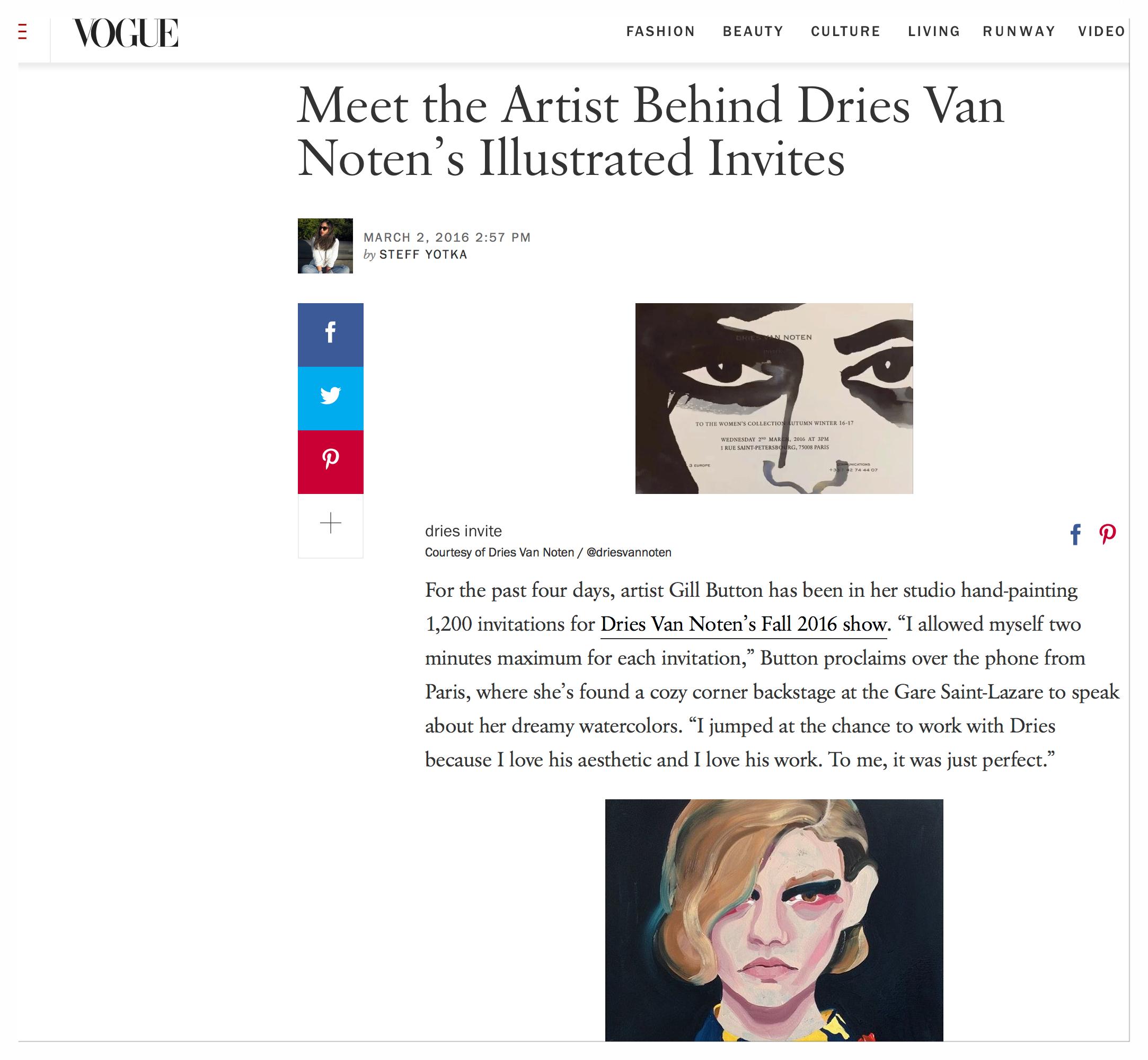 Vogue.com (U.S.)