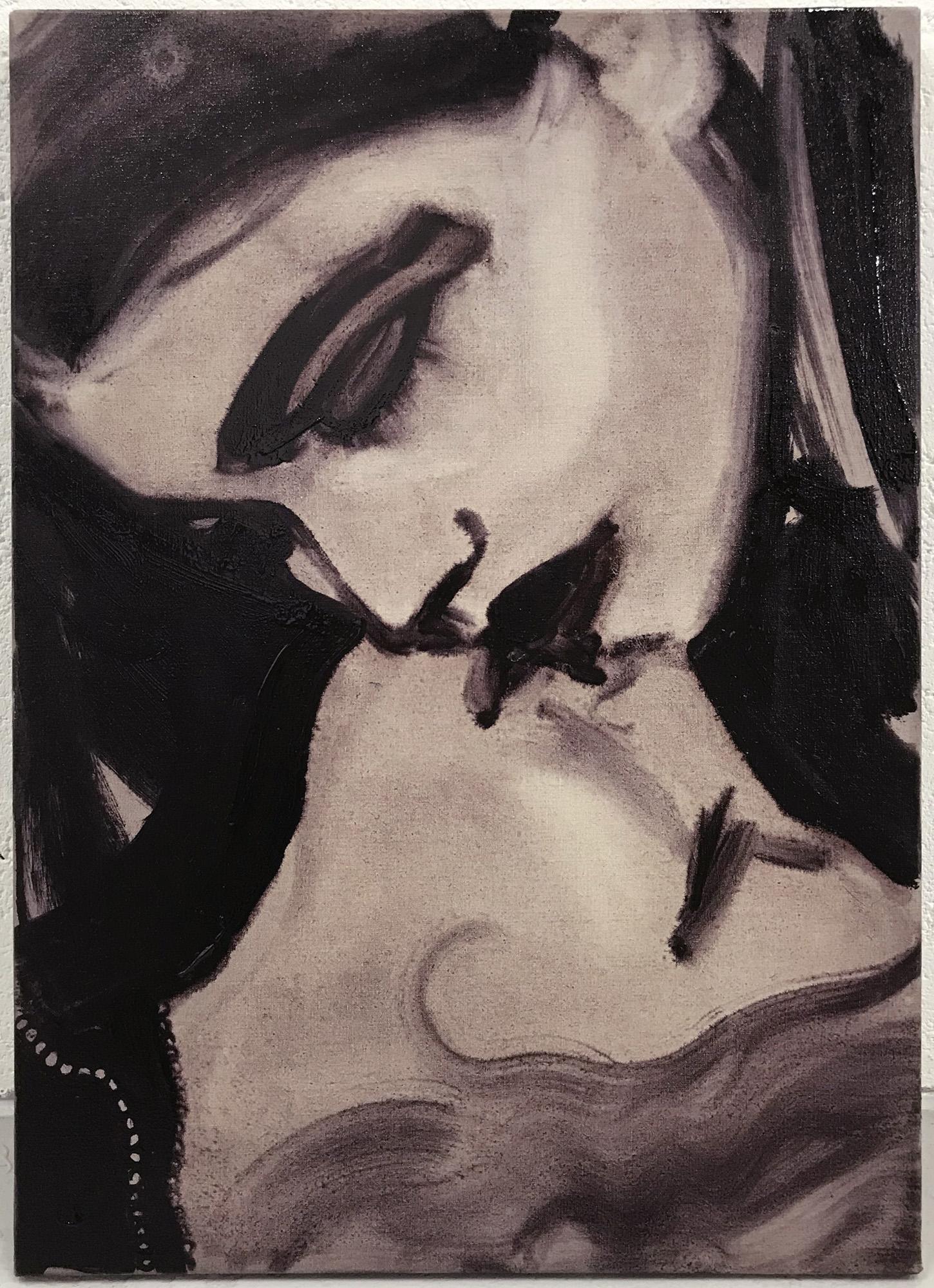 spidy kiss.jpg