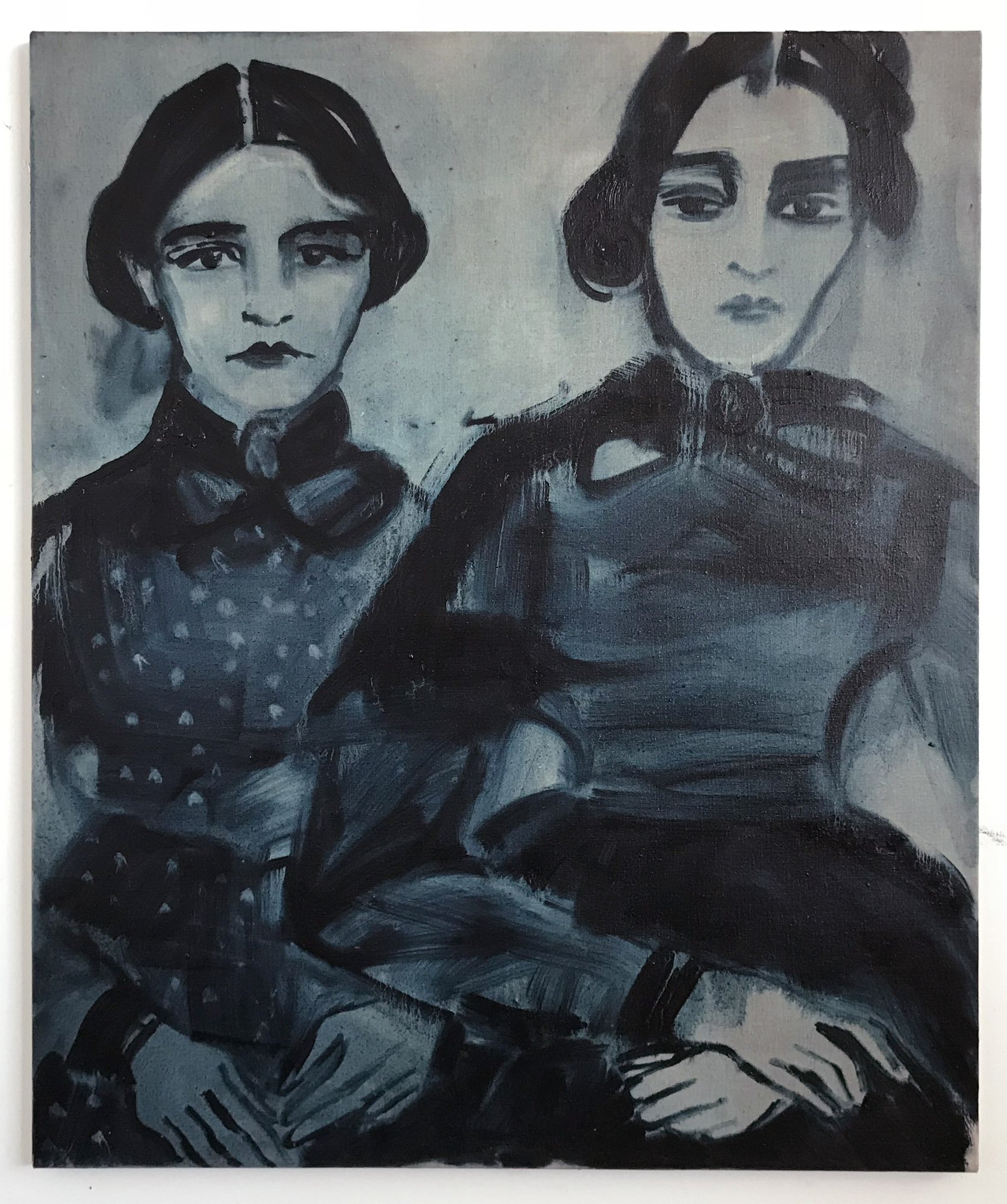 Gill Button_victorian sisters 01.jpg