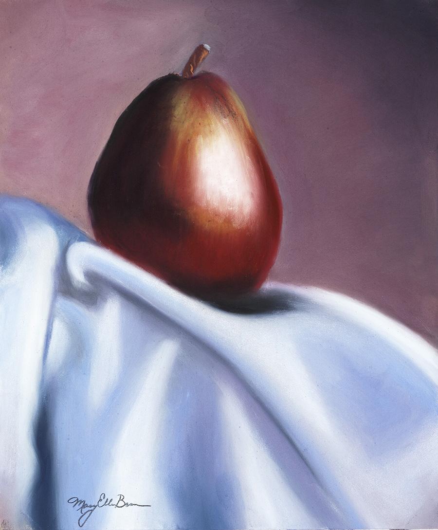 Pear Elegance.jpg
