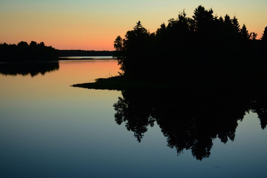 LaSource sunrise.jpg
