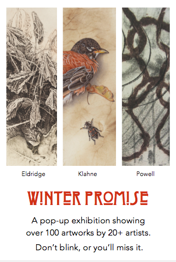 Winter Promise postcard front.png