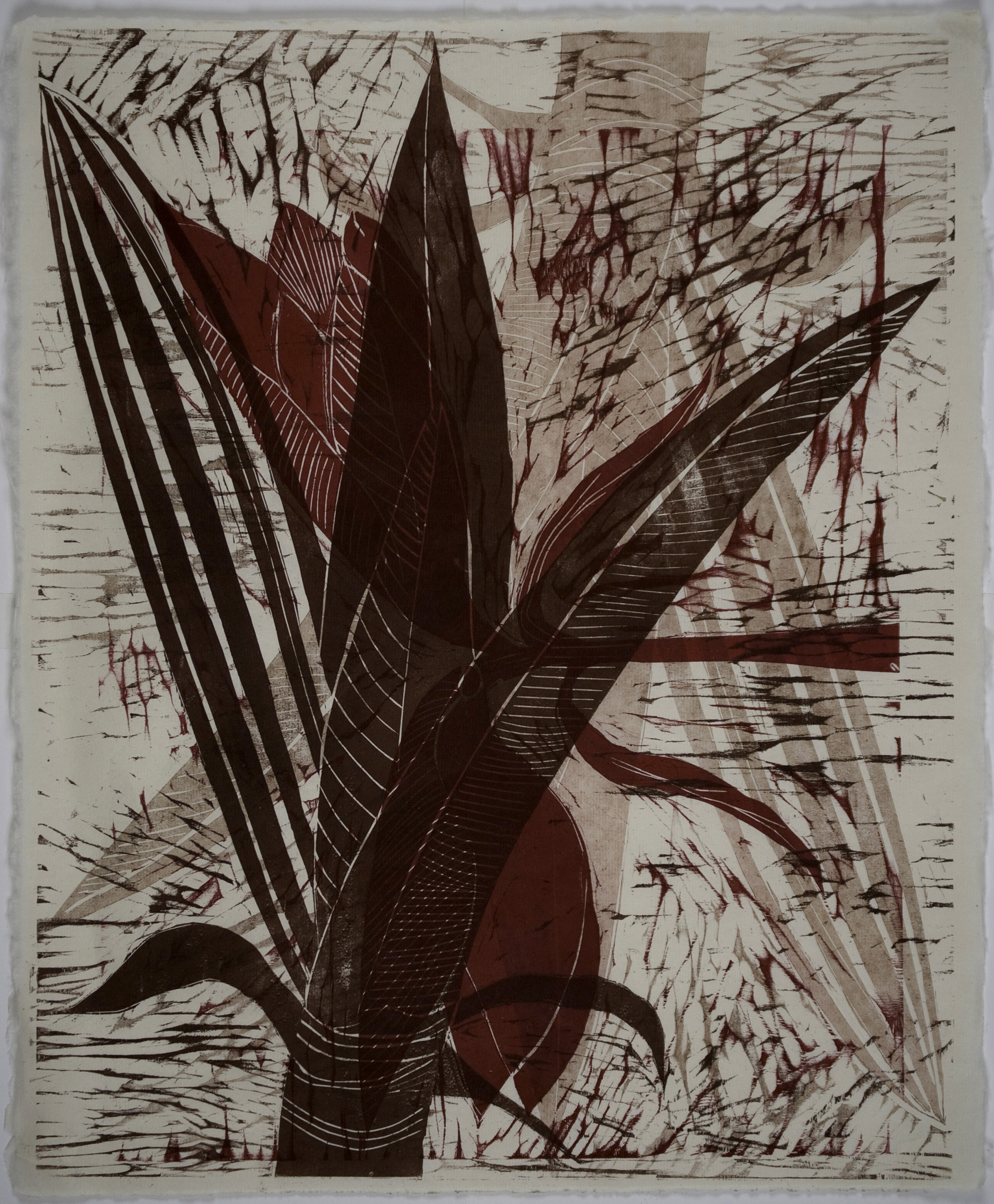 "<p><strong>AMY WALTCH</strong>printmaking<a href=""/amy-waltch"">More →</a></p>"