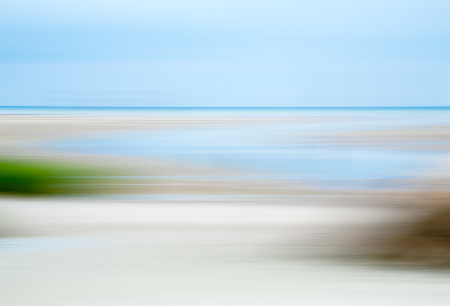 """""""Windswept"""", photography, price dependent on size etc"""