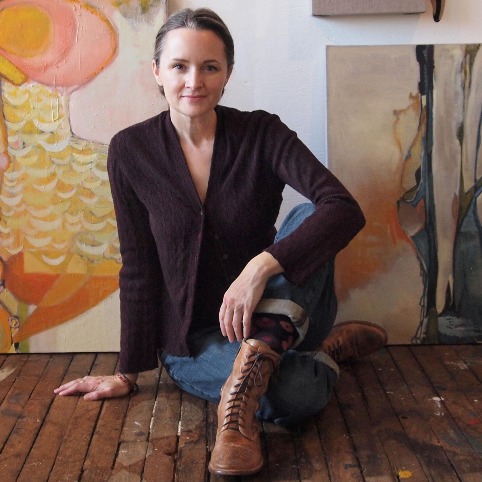 Bio photo for Lisa Jobe_1.jpg