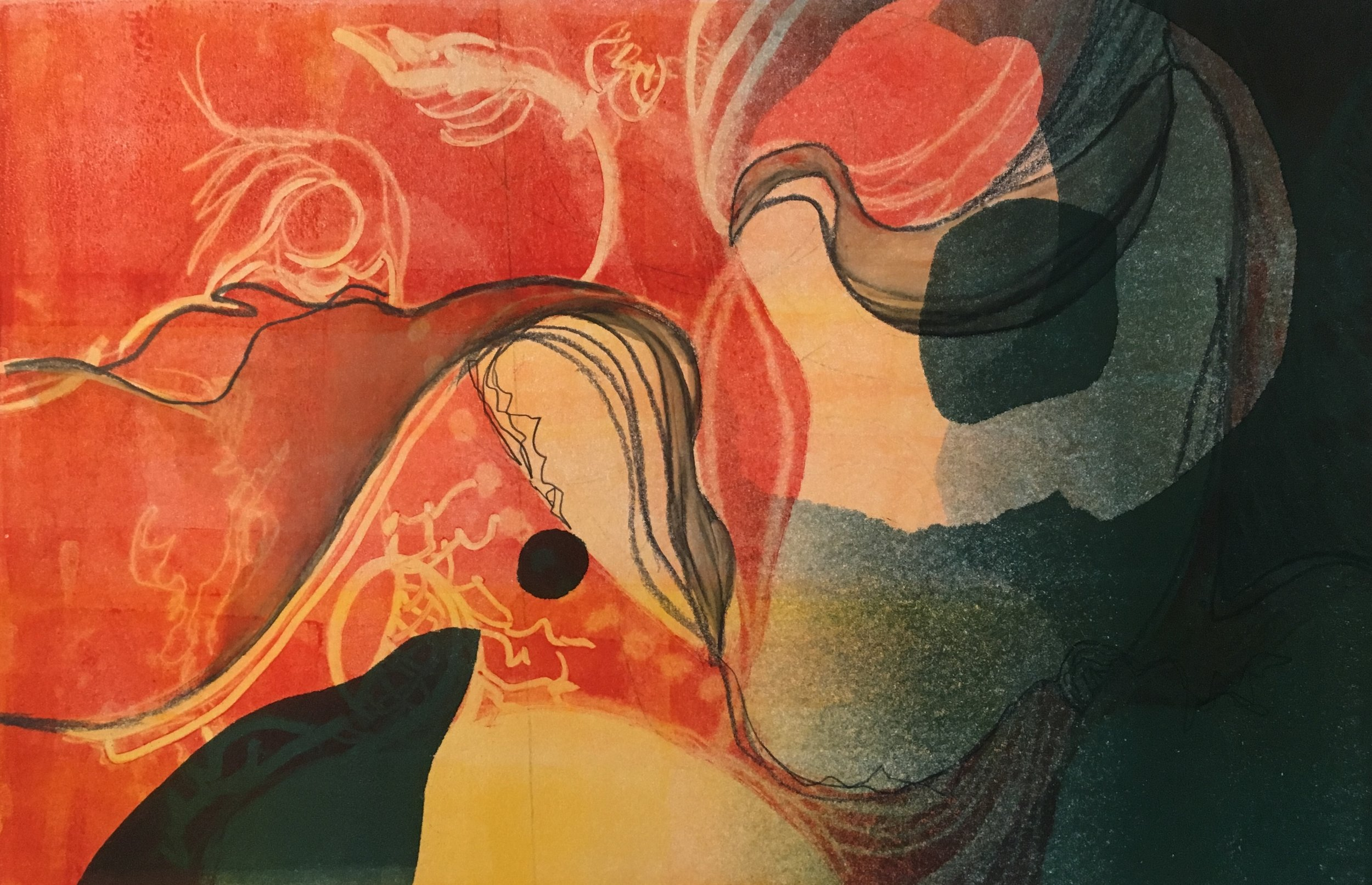 "<p><strong>ANN MILLER</strong>printmaking, collage<a href=""/ann-miller"">More →</a></p>"