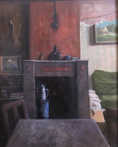Ann Wickham Smith