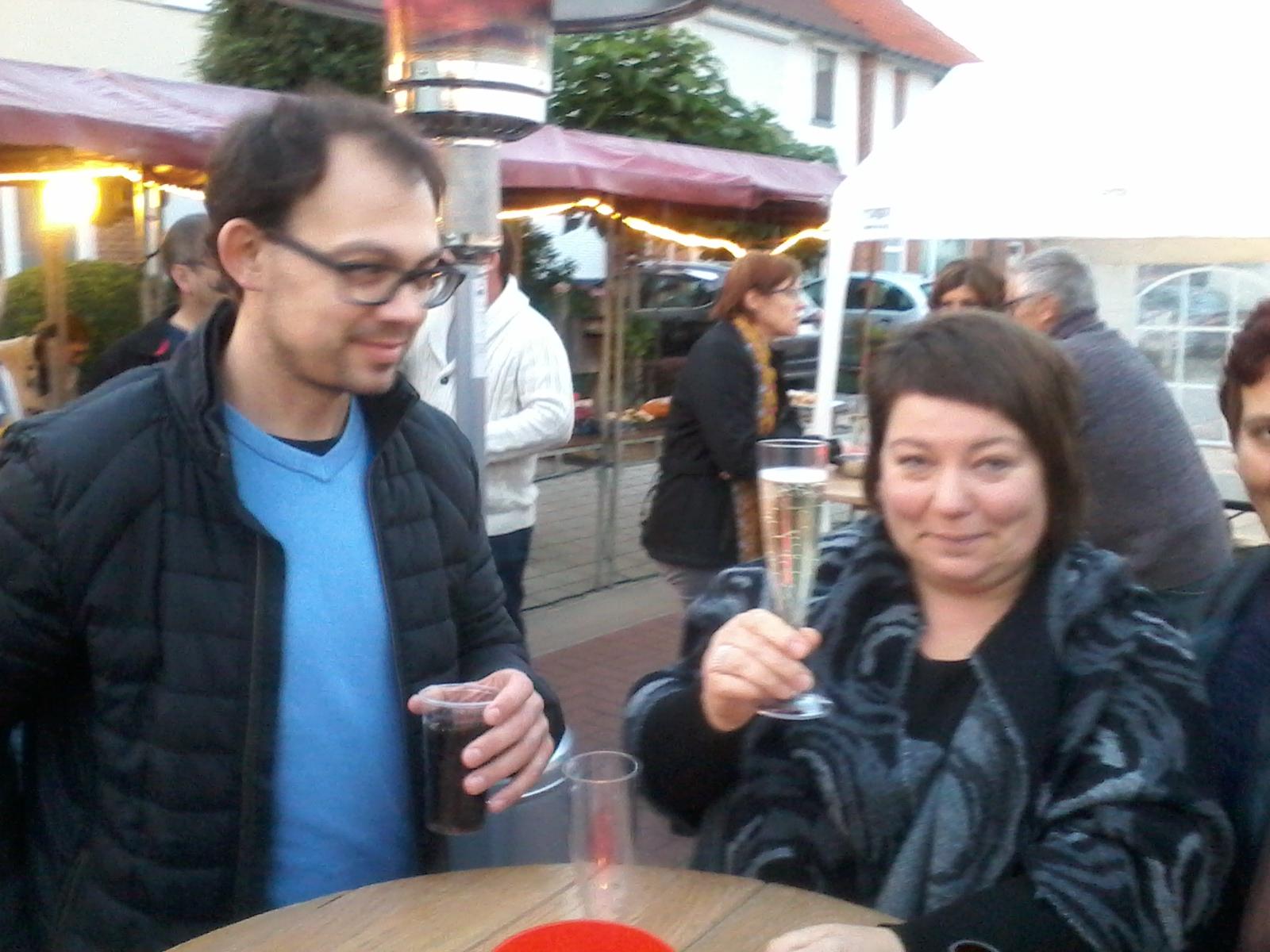 Buren feest Alfonds Jeurissenstraat 2016 (12).jpg